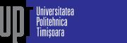 upt.ro logo