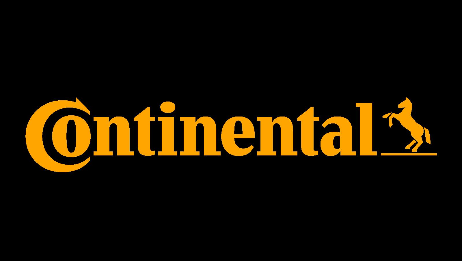 logo - Continental